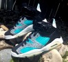 air-jordan-vi-atmos-custsom-by-de-jesus-01