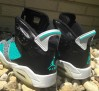 air-jordan-vi-atmos-custsom-by-de-jesus-02