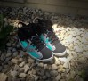 air-jordan-vi-atmos-custsom-by-de-jesus-03