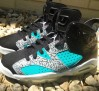 air-jordan-vi-atmos-custsom-by-de-jesus-04