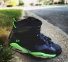 air-jordan-vi-black-quai-customs-02