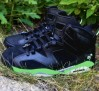 air-jordan-vi-black-quai-customs-03