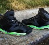 air-jordan-vi-black-quai-customs-04