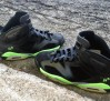air-jordan-vi-black-quai-customs-05