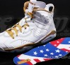 air-jordan-vi-golden-moments-new-photos-08