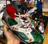 air-jordan-vi-jason-voorhees-custom-el-cappy-04