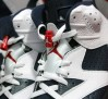 air-jordan-vi-olympic-arriving-in-stores-02