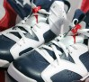 air-jordan-vi-olympic-arriving-in-stores-04