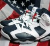 air-jordan-vi-olympic-arriving-in-stores-07