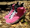 air-jordan-vi-think-pink-customs-by-dejesus-02