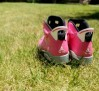 air-jordan-vi-think-pink-customs-by-dejesus-03