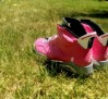 air-jordan-vi-think-pink-customs-by-dejesus-04