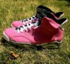 air-jordan-vi-think-pink-customs-by-dejesus-05