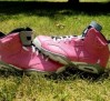 air-jordan-vi-think-pink-customs-by-dejesus-06