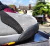 air-jordan-vii-bordeaux-sample-02