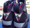 air-jordan-vii-bordeaux-sample-05