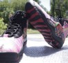 air-jordan-x-fresh-prince-of-bel-air-customs-07