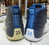 air-jordan-xii-obsidian-1997-vs-2012-10