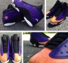 air-jordan-xiii-draft-days-customs-by-mache-03