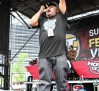 air-jordans-on-stage-at-hot-97-summer-jam-2012-08