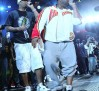 air-jordans-on-stage-at-hot-97-summer-jam-2012-09