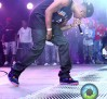 air-jordans-on-stage-at-hot-97-summer-jam-2012-11
