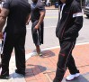 drake-wearing-air-jordan-xi-sneakers-white-red
