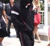 drake-wears-air-jordan-11-low