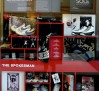 inside-the-michael-jordan-building-at-nike-hq-13