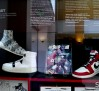 inside-the-michael-jordan-building-at-nike-hq-14