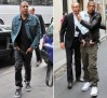 jay-z-wears-air-jordan-iii-in-paris-01