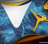 jordan-cp3-v.5-year-of-the-dragon-new-images-04
