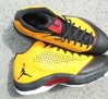 jordan-d-reign-del-sol-black-gym-red-white-05