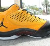 jordan-d-reign-del-sol-black-gym-red-white-06