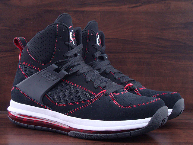 jordan flight 45 max Air ...