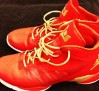 jordan-fly-wade-2-ev-nba-finasl-away-player-exclusive
