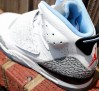 jordan-son-of-mars-white-prism-blue-wolf-grey-new-photos-03