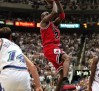 june-11-1997-the-flu-game-michael-jordan-05