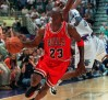 june-11-1997-the-flu-game-michael-jordan-06