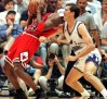 june-11-1997-the-flu-game-michael-jordan-07