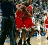 june-11-1997-the-flu-game-michael-jordan-09
