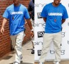 ludacris-wears-air-jordan-iii-true-blue-00