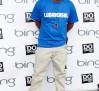 ludacris-wears-air-jordan-iii-true-blue-01