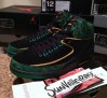 the-daily-jordan-air-jordan-ii-doernbecher-05