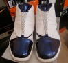 the-daily-jordan-air-jordan-xvi-white-midnight-navy-03