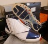 the-daily-jordan-air-jordan-xvi-white-midnight-navy-04