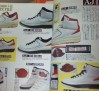 vintage-gear-air-jordan-boon-book-20