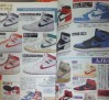 vintage-gear-air-jordan-boon-book-21