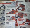 vintage-gear-air-jordan-boon-book-22