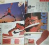 vintage-gear-air-jordan-boon-book-23